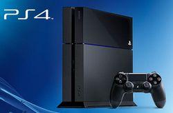 Продажбите на PlayStation 4 вече надхвърлиха 10 милиона броя