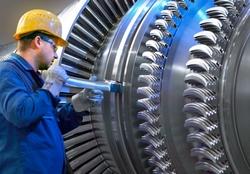 От януари Siemens ще произвежда части за газови турбини чрез технология за 3D печат