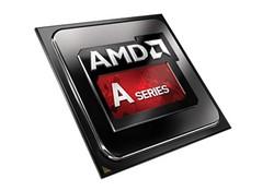 AMD подготвя APU чипове, които превъзхождат интелските Bay Trail