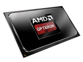 AMD набляга на енергийната и ценова ефективност на новите процесори Opteron 6300