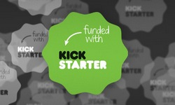 Kickstarter препоръча на всички свои потребители да сменят паролите си за достъп