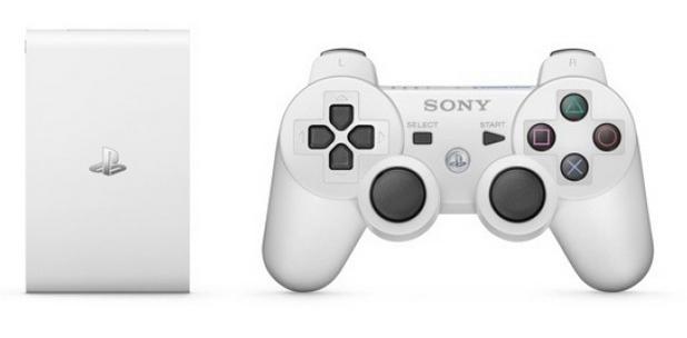 PlayStation Vita TV осигурява по-евтин достъп до игри чрез свързване към телевизор