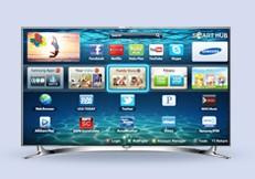 """Студенти от СУ """"Климент Охридски"""" преминаха обучение за разработка на приложения за смарт телевизори"""