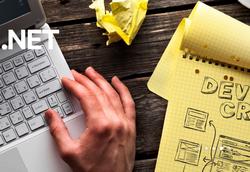 Новите служители с технологичен профил в Телерик ще отговарят за решенията на компанията за разработка на уеб, десктоп и мобилни приложения