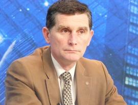 Полицията не трябва да се занимава с подобни неща, а да решава проблемите с битовата престъпност, заяви Милчо Боров