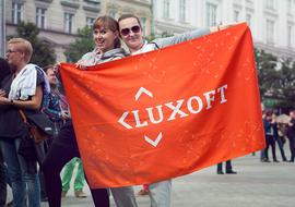 Luxoft България организира Ден на отворените врати, насочен към Java специалисти, QA експерти, функционални и бизнес анализатори