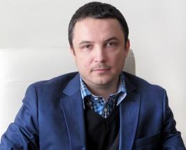 """""""Причината да се присъединим към БАСКОМ е, че асоциацията адресира в най-голяма степен проблеми, които и ние припознаваме като свои"""", заяви Иван Аржентински, управляващ партньор в ERP.BG"""