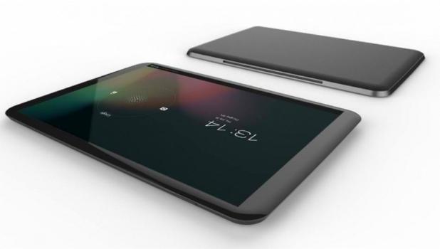 Очаква се Google да покаже Nexus 8 на юнската конференция за разработчици