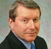Робърт Уебър отрече съучастие на IBM в програмата PRISM на NSA