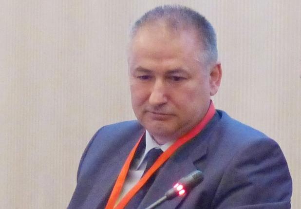 Проектът за високоскоростен интернет е много добра инвестиция, с неограничен ресурс, отбеляза Красимир Симонски