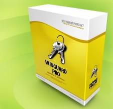 WinGuard Pro е достъпен безплатно във версия за един РС
