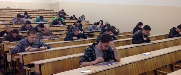 Курсът ще се проведе в Софийски университет с подкрепата на Samsung