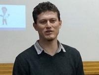 Светлин Наков основа СофтУни през ноември 2013 г. заедно с Христо Тенчев