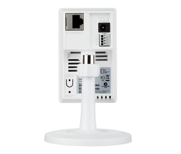 Потребителите имат денонощен достъп до камерата чрез iPhone, iPad, Android мобилни устройства или лаптоп