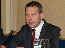 Подаването на документи по електронен път ще спести време и разходи както на  индустрията, така и на администрацията, заяви Георги Тодоров