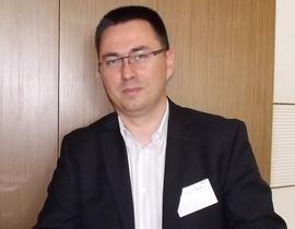 За разлика от големи доставчици като Amazon, хърватската Combis оптимизира клауд решението за организации с по-малък брой потребители, поясни Горан Цар