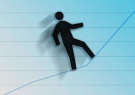 Приходите от ИТ услуги ще отбележат най-голям ръст тази година на пазара у нас