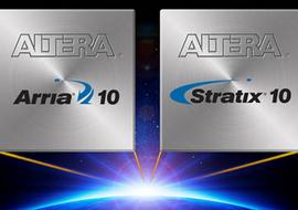Microsoft ще ползва програмируеми чипове FPGA от Altera, за да ускори търсенето в Bing