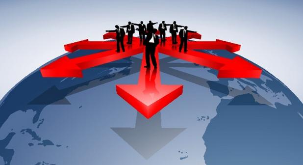 Експортните компании бележат ръст от 48% в последните 12 месеца
