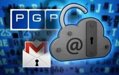 Разширение за Chrome ще кодира имейл съобщенията с помощта на програмата OpenPGP