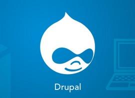 Drupal предупреди потребителите незабавно да обновят уязвимите платформи