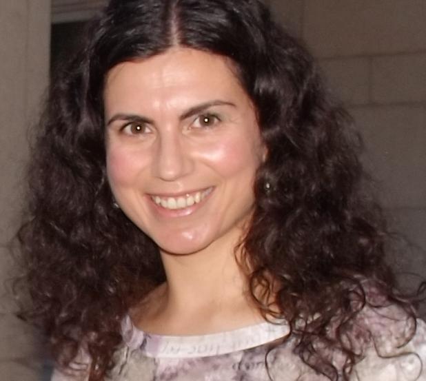 Много от QA специалистите на Software AG са обучени и сертифицирани от Quality House, сподели Соня Начкова