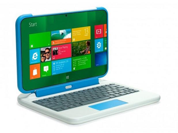 Новото поколение Classmate PC идва с редица добавени образователни функции, които го превръщат в истинска мобилна лаборатория