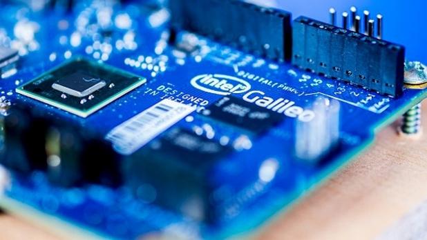"Windows за ""интернет на нещата"" може да се тества на хардуер Intel Galileo"