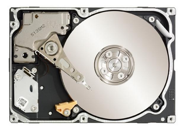 Твърдите дискове ще останат актуални, докато цените на SSD-та не паднат до тези на HDD