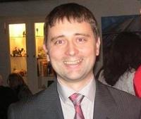 """""""При нас няма """"от-до"""", всичко е включено в цената"""", казва Димитър Ганчев, управляващ съдружник в BGO.bg"""