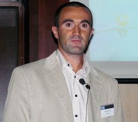На всеки 18 месеца обемът на генерираните от компаниите данни се удвоява, заяви Владислав Григоров от Тим Вижън България по време на Big Data форум, организиран от IDC България