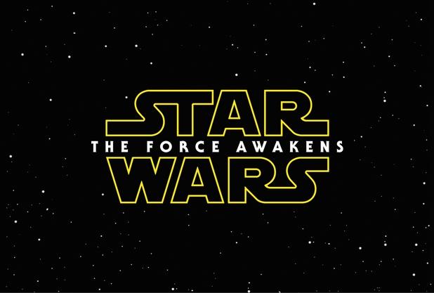 """Снимките на Епизод VII приключиха, продължението на сагата се нарича """"Силата се пробужда"""""""