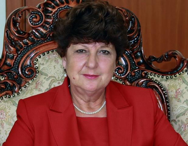 Българите заминават в чужбина, висшето образование в България е в криза, заяви проф. д.ик.н. Анна Недялкова