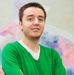Евгени Нончев, специалист от СтудиоУеб.бг, отличи онлайн магазина на eMag.bg като най-добре подготвен за кампанията BlackFriday