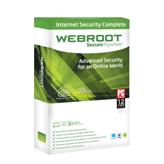 webroot-complete