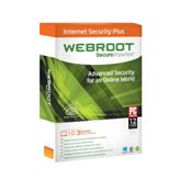 webroot-plus