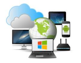 Системата Webroot Intelligence Network събира данните от всички разположени WEBROOT решения по света, където се проверява дали това е познат процес и дали е от добър или злонамерен характер