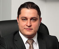 """""""В България може да се прави стабилен бизнес, който да играе успешно на международната сцена"""", казва Пламен Цеков, CEO на ScaleFocus"""