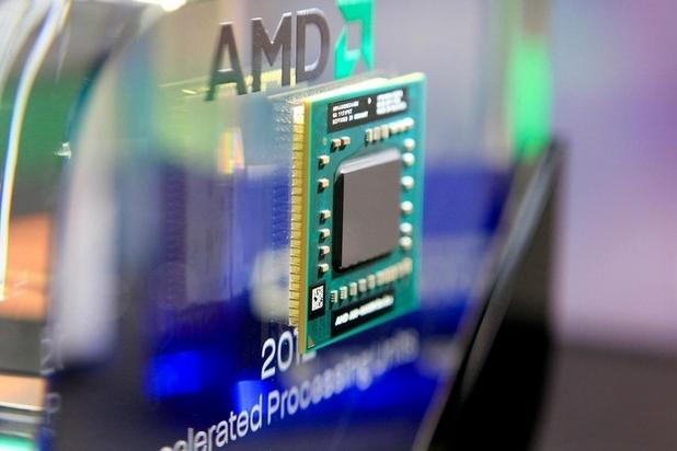AMD отчете сериозен напредък в посгавените социални и екологични цели