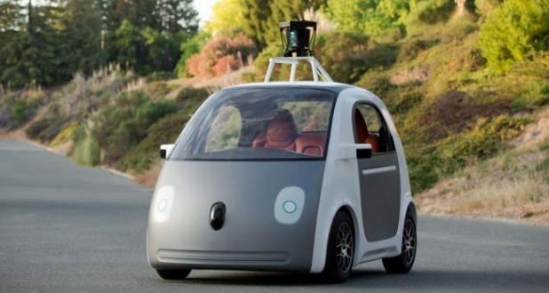 Безпилотните автомобили на Google скоро ще станат масово достъпни