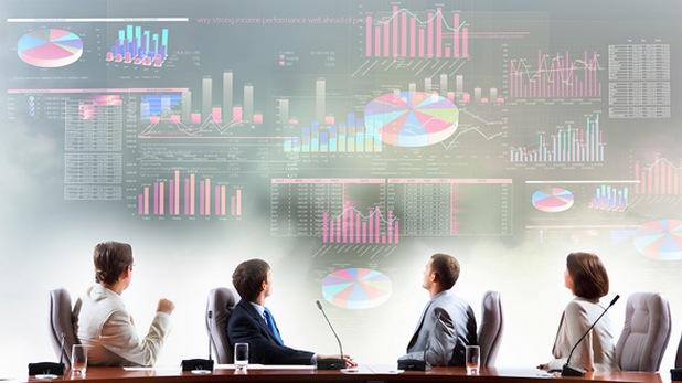 SAP HANA Big Data Intelligence позволява на бизнеса да придобие, анализира и представи данни от различни източници, така че да се развива в крак с пазарните тенденции