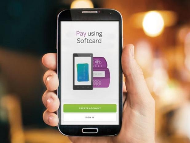 Над 200 хиляди търговци в САЩ ползват мобилната платежна система Softcard