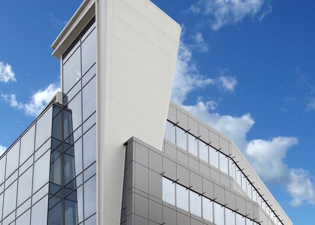 Технологичният парк Qusters ще партнира на William Hill в изграждането на развоен център в София