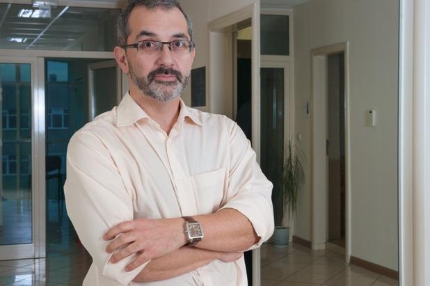 Управляваната от Атанас Киряков българска компания Онтотекст е водеща в света разработчик на семантични технологии