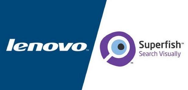 Lenovo увери, че вече не инсталира софтуера Superfish на лаптопите си и е спряла от продажба всички продукти с него