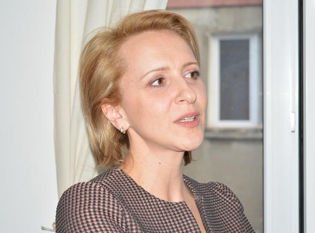 Клиентите у нас са достатъчно зрели, за да инвестират в изнасяне на част от бизнес процесите в облака, заяви Румяна Тренчева