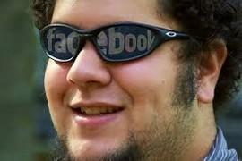Дейвид Рекордън, бивш технически директор на Facebook, пое предизвикателство в Белия дом