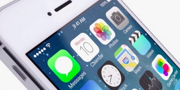 Apple форсира разработчиците да поддържа IPv6 в приложенията за iOS