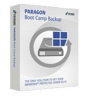 paragon_boot_camp_backup