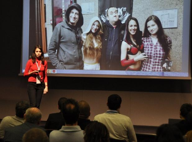Доверието на потребителите реално е най-големият маркетингов инструмент, с който разполагат онлайн търговците, заяви Василена Вълчанова – маркетинг мениджър Ozone.bg